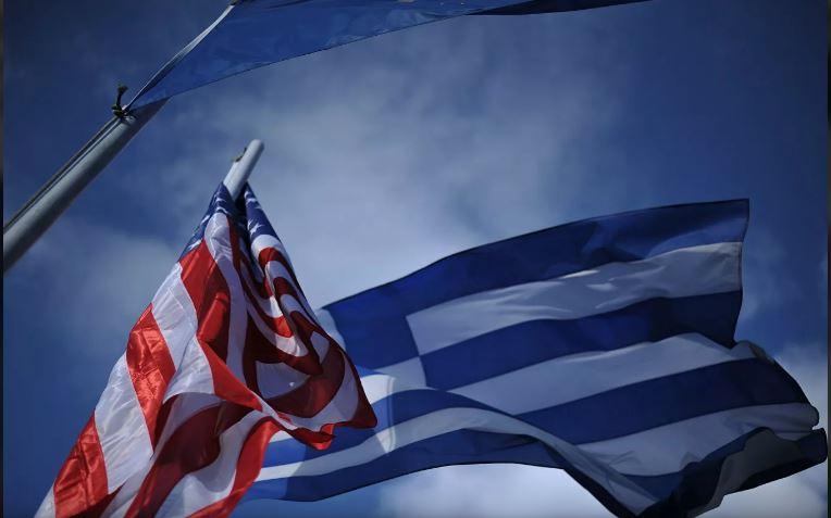 Η νέα στρατηγική των ΗΠΑ απέναντι στη Ρωσία και ο ρόλος της Ελλάδας