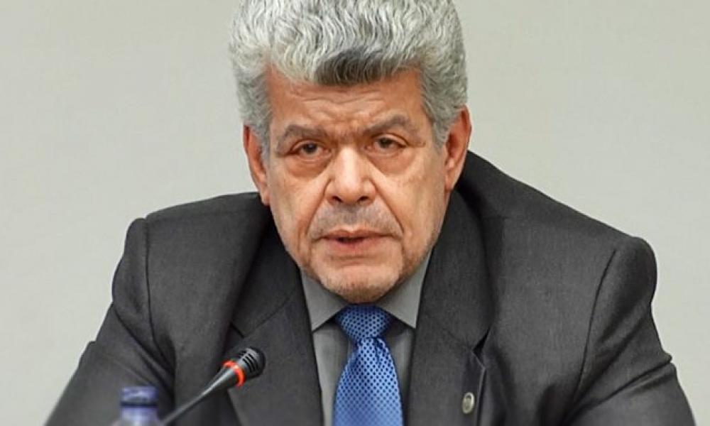 Ιωάννης Μάζης: «Τώρα είναι πρόσφορο το έδαφος να επαναφέρουμε τη γενοκτονία των Ελλήνων» – Τι σηματοδοτεί η αναγνώριση της γενοκτονίας των Αρμενίων (ΒΙΝΤΕΟ)