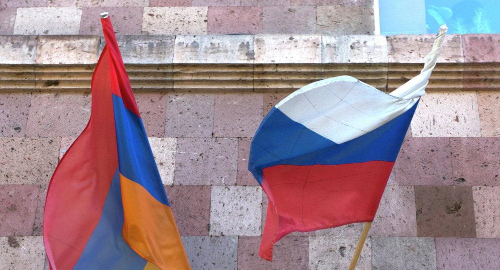 Τα μέλη του Κογκρέσου των ΗΠΑ απαιτούν βοήθεια άνω των 100 εκατ.δολαρίων για Αρμενία & Αρτσάχ μετά τις καταστροφικές επιθέσεις Τουρκίας – Αζερμπαϊτζάν