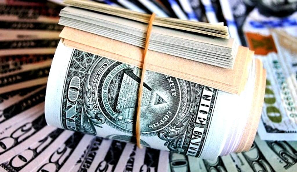 Οι Συνέπειες των Δυτικών Κυρώσεων στην εξασθένιση της  κυριαρχίας του Δολαρίου στις  διεθνείς συναλλαγές.