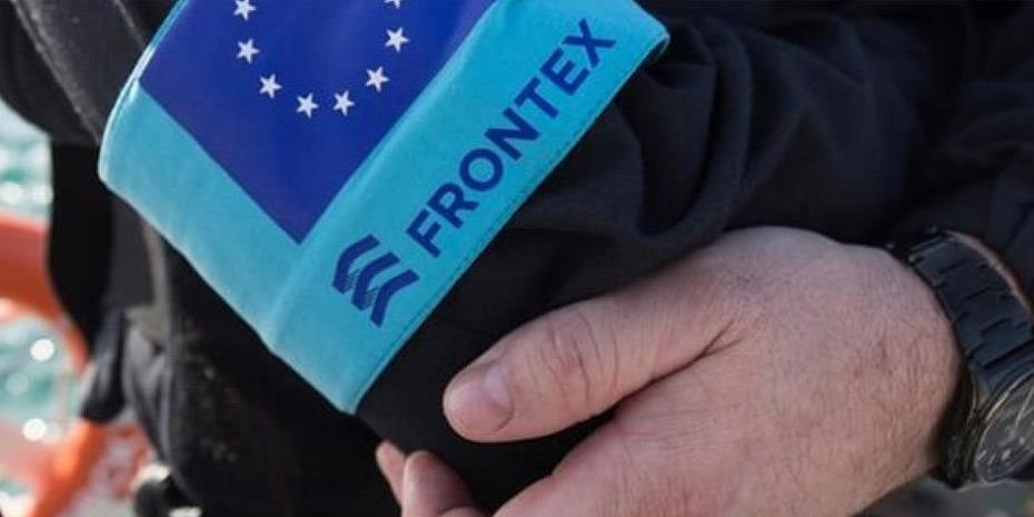 Η Frontex θα ακολουθήσει νέα στρατηγική στο θέμα της επιστροφής μεταναστών