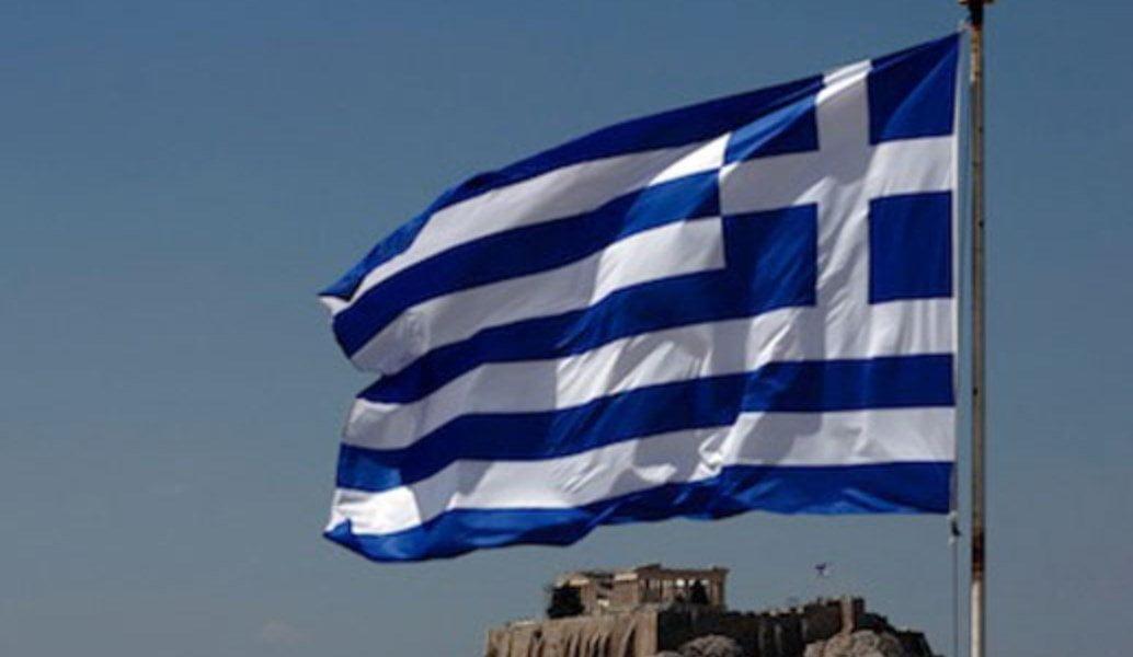 Η Ελλάδα σε αναζήτηση Συμβουλίου Εθνικής Ασφάλειας (ΣΕΑ)