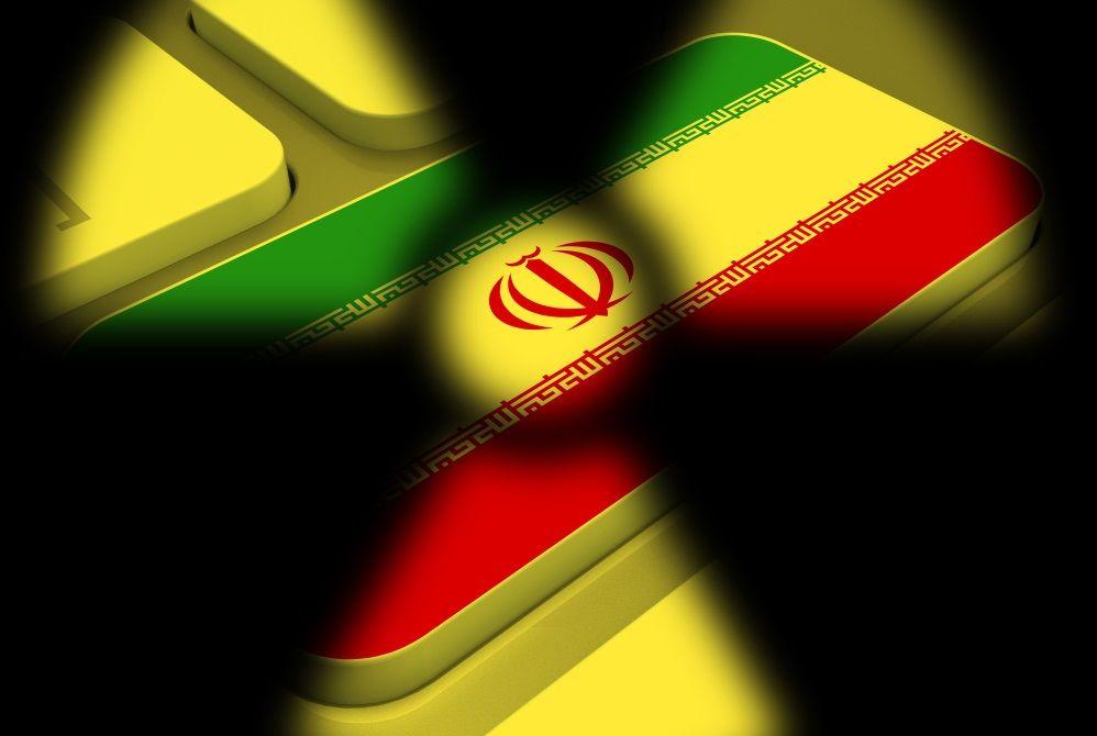 """Ροχανί: Το Ιράν απαντά με εμπλουτισμό του ουρανίου στην """"στην πυρηνική τρομοκρατία"""""""