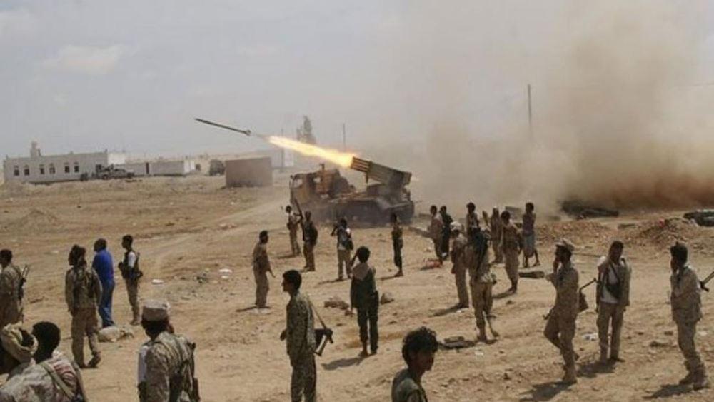 """Τακτική """"αλά Λιβύη"""" ετοιμάζει η Τουρκία στην Υεμένη: Προειδοποίηση Χούθι προς Ερντογάν"""