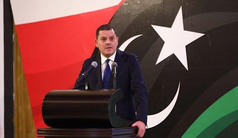 Ο πρωθυπουργός της Λιβύης με 14 υπουργούς και τον αρχηγό ΓΕΕΘΑ πάει στην Τουρκία