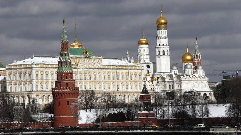 ΕΕ-Ρωσία: Η Μόσχα απαγορεύει την είσοδο στο έδαφός της σε οκτώ ευρωπαίους αξιωματούχους