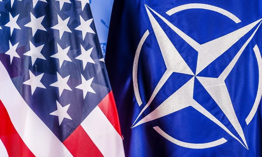 Οι χώρες του ΝΑΤΟ στηρίζουν τις ΗΠΑ στο θέμα των κυρώσεων προς Ρωσία