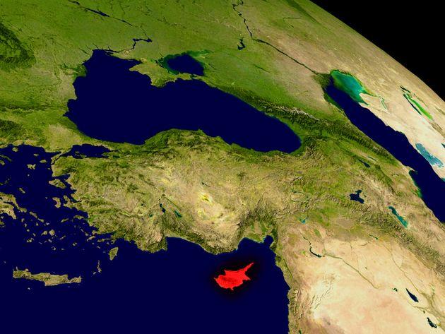 Η Τουρκία, οι εκπλήξεις και ο αιφνιδιασμός