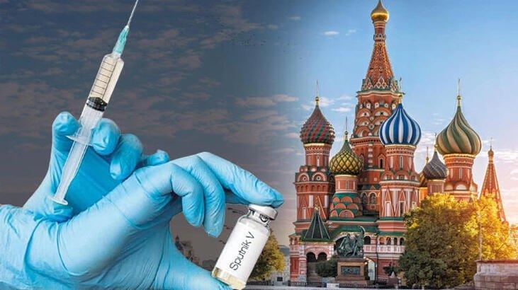 Τουριστικά πακέτα με εμβόλια Sputnik προσφέρουν οι Ρώσοι! Τούρκοι οι πρώτοι πελάτες