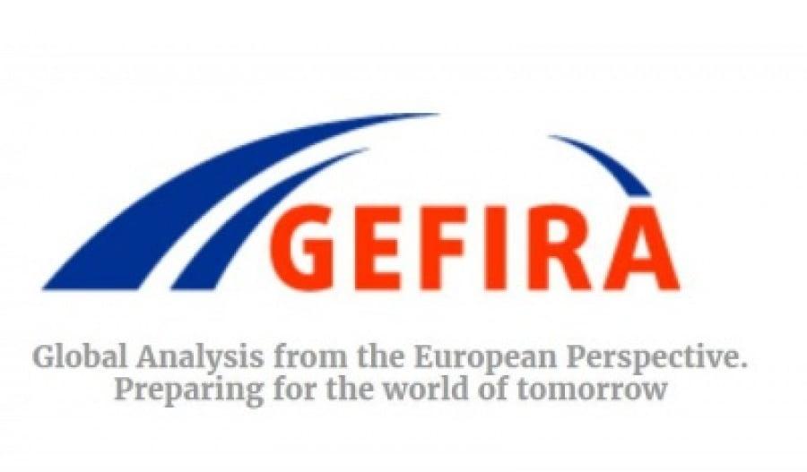 Gefira: Ο George Soros και η επιχείρηση «παράνομη μετανάστευση» – Ένα καλά οργανωμένο σχέδιο
