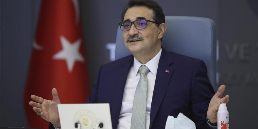 Νέοι εκβιασμοί από την Τουρκία στο Κυπριακό