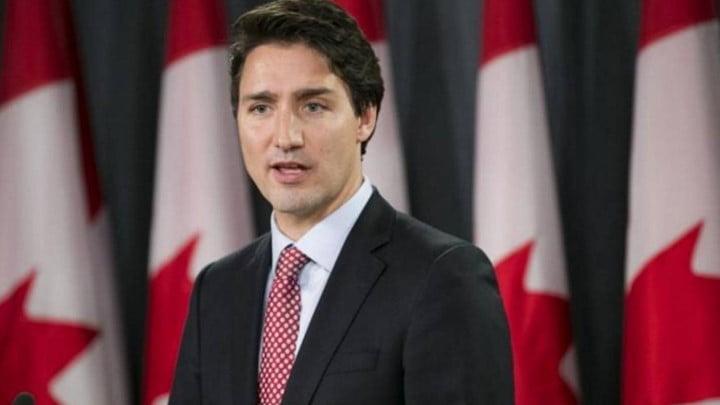Σφαλιάρα και από Καναδά στην Τουρκία! Ο πρωθυπουργός Τζαστίν Τριντό αναγνώρισε τη Γενοκτονία των Αρμενίων