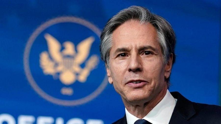 Οι ΗΠΑ επιμένουν για σοβαρή έρευνα στην Κίνα, για την προέλευση του κορωνοϊού