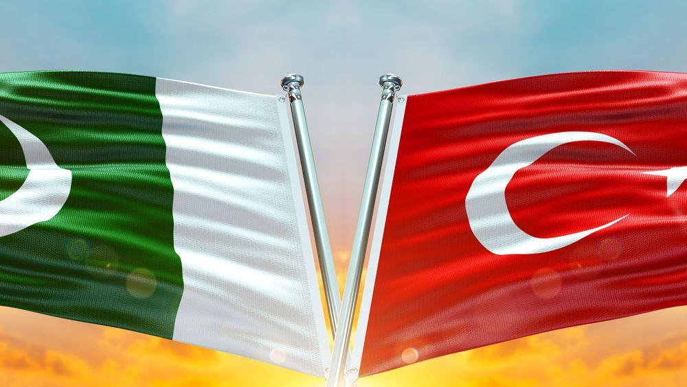 Η συμμαχία του αίματος: Το Πακιστάν στηρίζει την Τουρκία στο θέμα της Γενοκτονίας