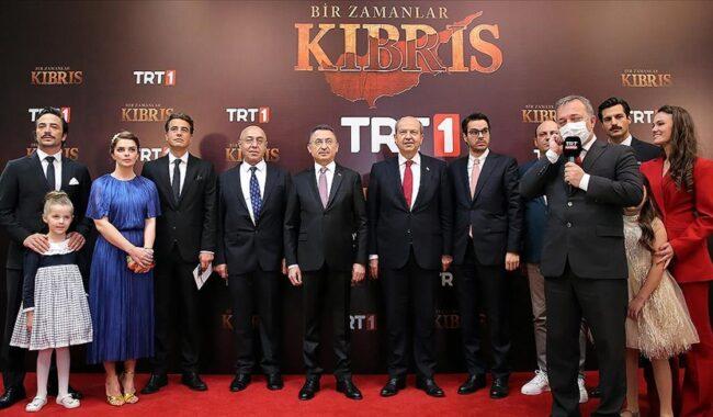 Ο Ερντογάν χρησιμοποιεί τα σχολεία και την τηλεόραση εναντίον της Ελλάδος και της Κύπρου