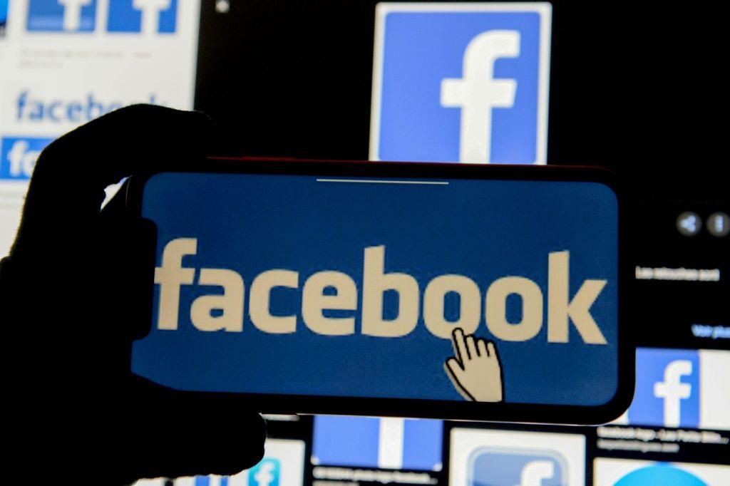 Facebook : Διέρρευσαν δεδομένα 617.722 Ελλήνων – Ανάμεσά τους πασίγνωστοι καλλιτέχνες και σελέμπριτι