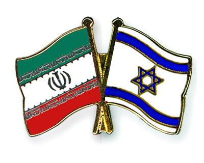 Ιράν-Ισραήλ: Από σύμμαχοι την εποχή του Σάχη, ορκισμένοι εχθροί