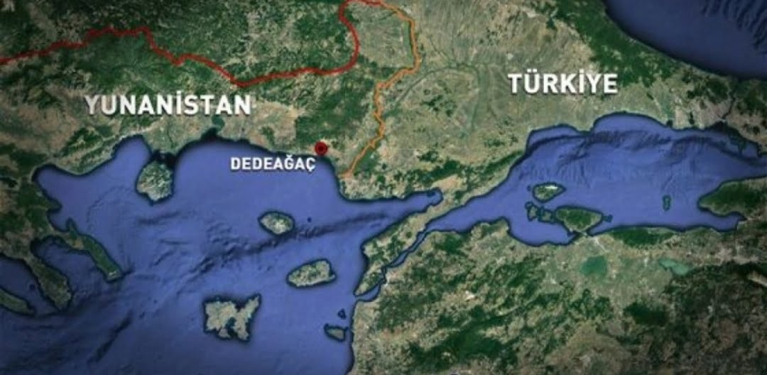 Πώς ο Ερντογάν χρησιμοποιεί το θέμα των Στενών ως διαπραγματευτικό χαρτί και προβολή ισχύος