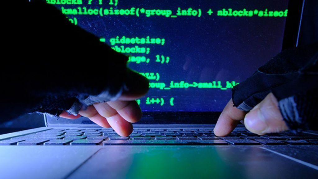 ΕΕ: Εντός μιας ώρας θα αφαιρείται ώρα «τρομοκρατικό» περιεχόμενο από online πλατφόρμες