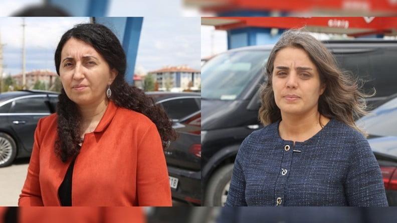 Οι Κούρδοι και οι φίλοι τους ενώνονται γύρω από το «λαμπρό φως της αντίστασης του Κομπάνι»