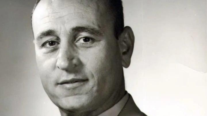 Απεβίωσε ο αντιπτέραρχος Γεώργιος Πλειώνης – Ο τελευταίος εν ζωή πιλότος στα χρόνια του Β' Παγκοσμίου Πολέμου