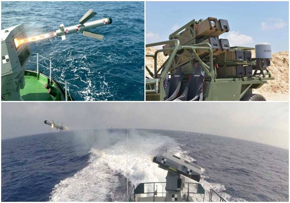 Στρατιωτικό μέτωπο Ελλάδας – Ισραήλ κατά των προκλήσεων της Τουρκίας:  για τις ΕΔ – Ενδιαφέρον και για τη ναυτική έκδοση