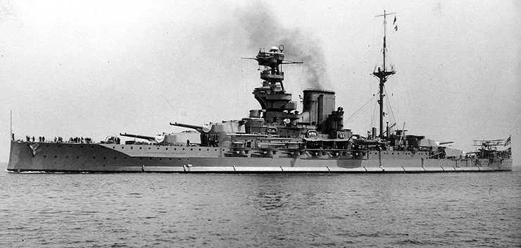 Θάνατος πρίγκιπα Φίλιππου: Η στρατιωτική του καριέρα – Εσωσε πλοίο από βομβαρδισμό – Ο ρόλος του στη μάχη της Κρήτης