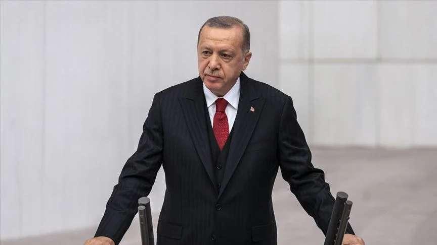 «Κόλαφος» για τον Ερντογάν οι νέες δημοσκοπήσεις – Θα έχανε από τον… δήμαρχο της Άγκυρας