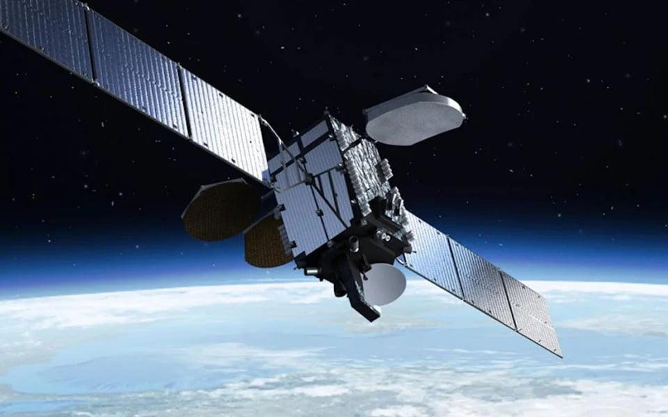 «Φρένο» στην εκτόξευση του Turksat 5B βάζουν οι ελληνικές και αρμενικές οργανώσεις στις ΗΠΑ
