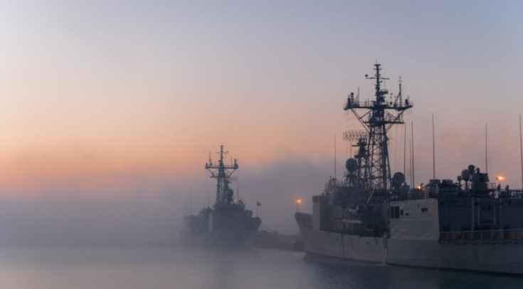 Al Monitor: Νέα βάση στη Μεσόγειο εγκαινιάζει η Αίγυπτος – Η στρατηγική της σημασία