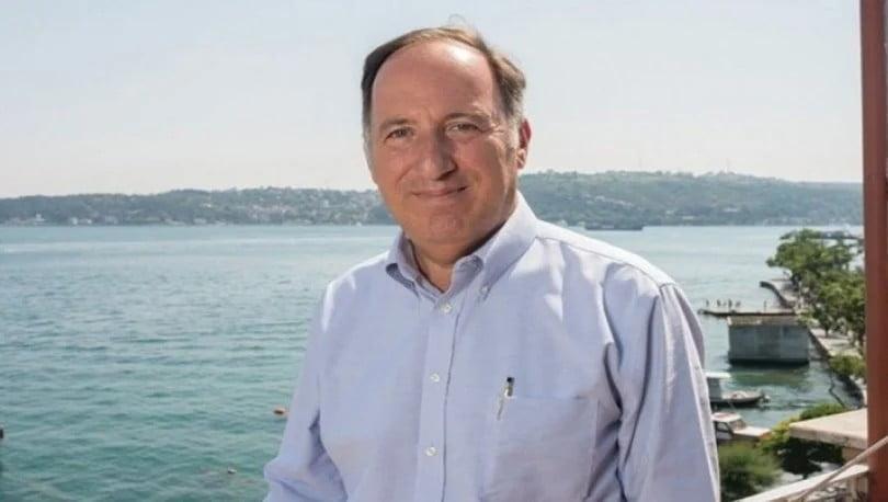 Ελεύθεροι ο εμπνευστής της «Γαλάζιας Πατρίδας» και άλλοι εννέα ναύαρχοι μετά την επιστολή κατά του Ερντογάν