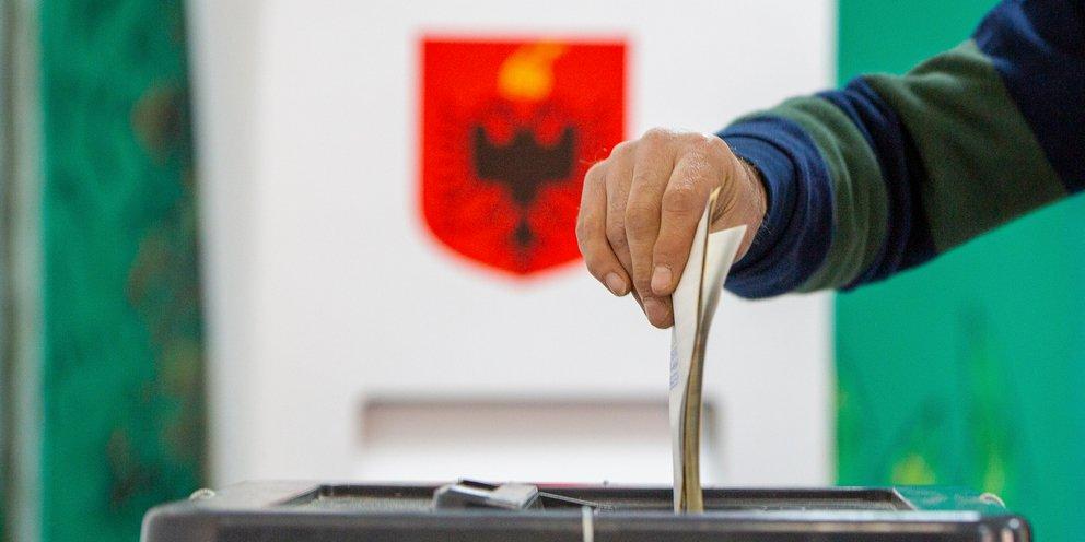 Οι εκλογές στην Αλβανία και η εξέλιξη των Ελληνοαλβανικών σχέσεων