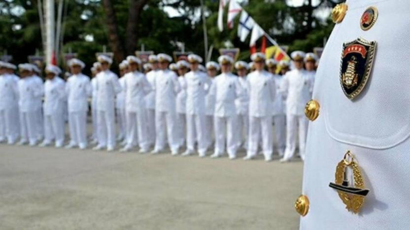 Αναταραχή στην Τουρκία: Κόβονται συνταξιοδοτικά δικαιώματα των 103 ναυάρχων