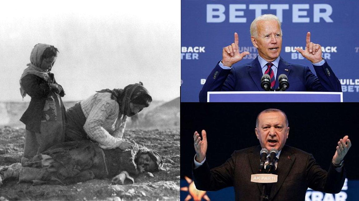 Πώς θα κινηθούν οι αμερικανοτουρκικές σχέσεις και η θέση της Ελλάδας
