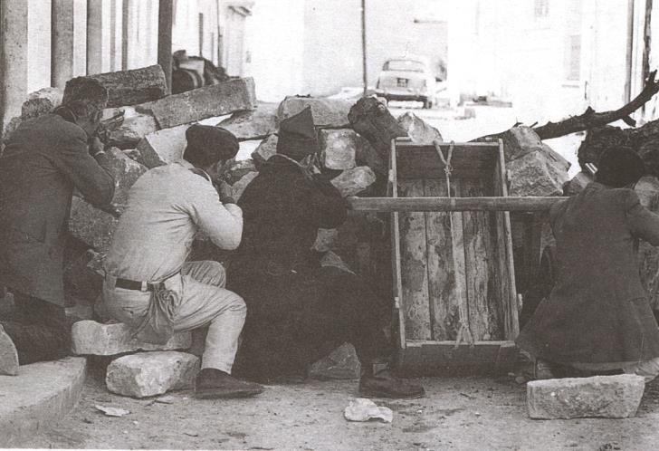 Η εγκληματική δεκαετία της Κύπρου, οι παραχαράκτες και οι χρήσιμοι ηλίθιοι
