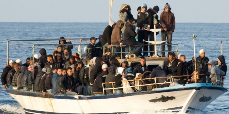 """Η Τουρκία δημιουργεί το μεταναστευτικό και μετά το """"πουλάει"""" στην Ε.Ε."""
