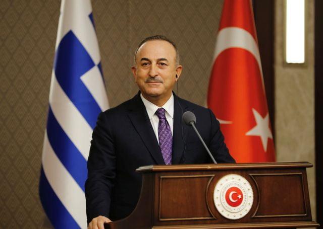Κύριε Τσαβούσογλου απαντήστε στην τουρκάλα ιστορικό Αϊσέ Χουρ για τους «Ρωμιούς της Πόλης»
