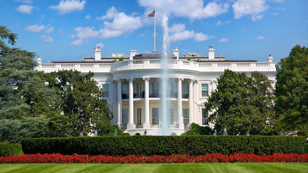 Οι ΗΠΑ ανησυχούν για τις αναφορές περί επιδείνωσης της υγείας του Ναβάλνι