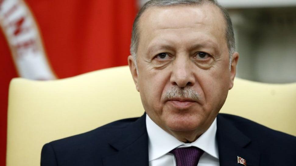 Είναι τελικά ο Ερντογάν δικτάτορας;