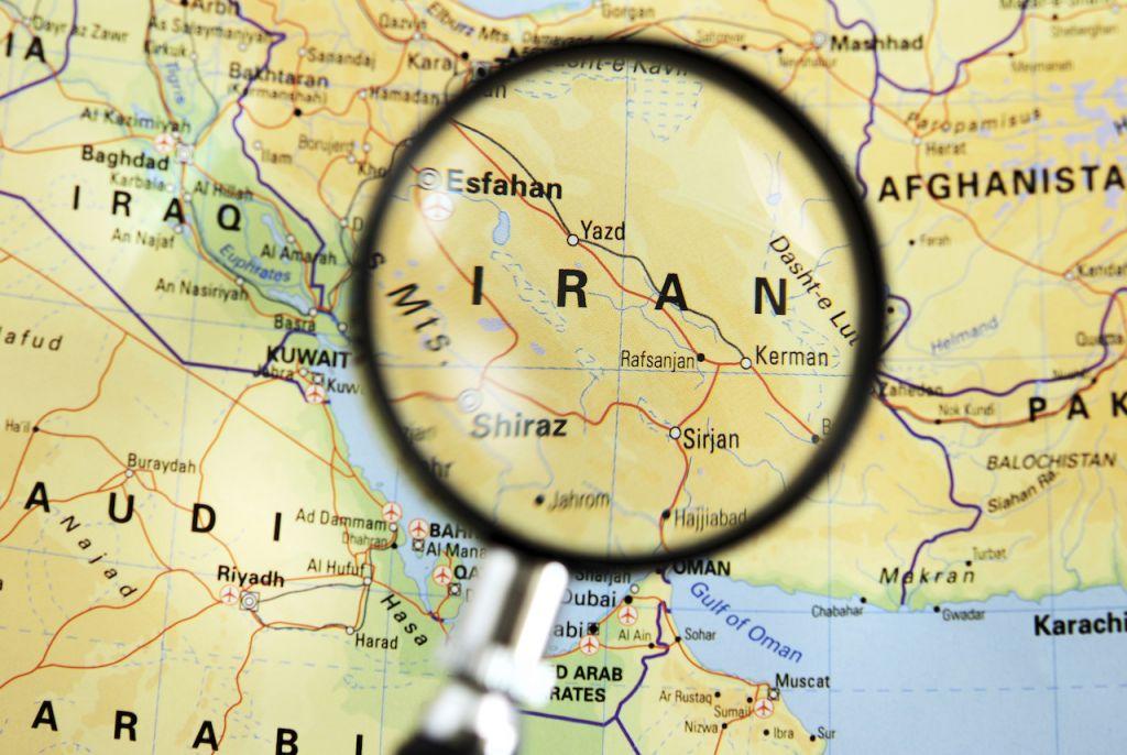 Μήνυμα από ΗΠΑ-Ισραήλ σε Ιράν: Ή συμβιβάζεστε ή σας γονατίζουμε!