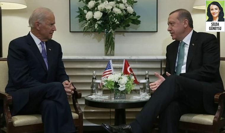 """Ο Ερντογάν θα παίξει το """"χαρτί"""" του ΝΑΤΟ και του Ιντζιρλίκ απέναντι στις ΗΠΑ"""