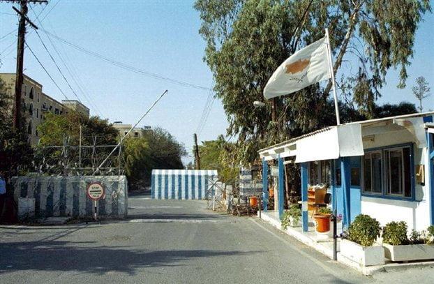 Η διαρκής επιβουλή ΗΠΑ και Βρετανίας κατά της Κύπρου | Δύο συνεντεύξεις