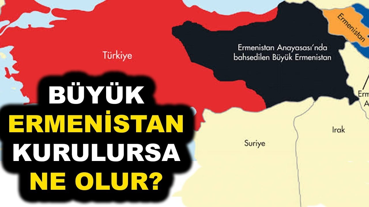 Τι φοβάται η Τουρκία ότι θα ακολουθήσει την αναγνώριση της γενοκτονίας από τις ΗΠΑ