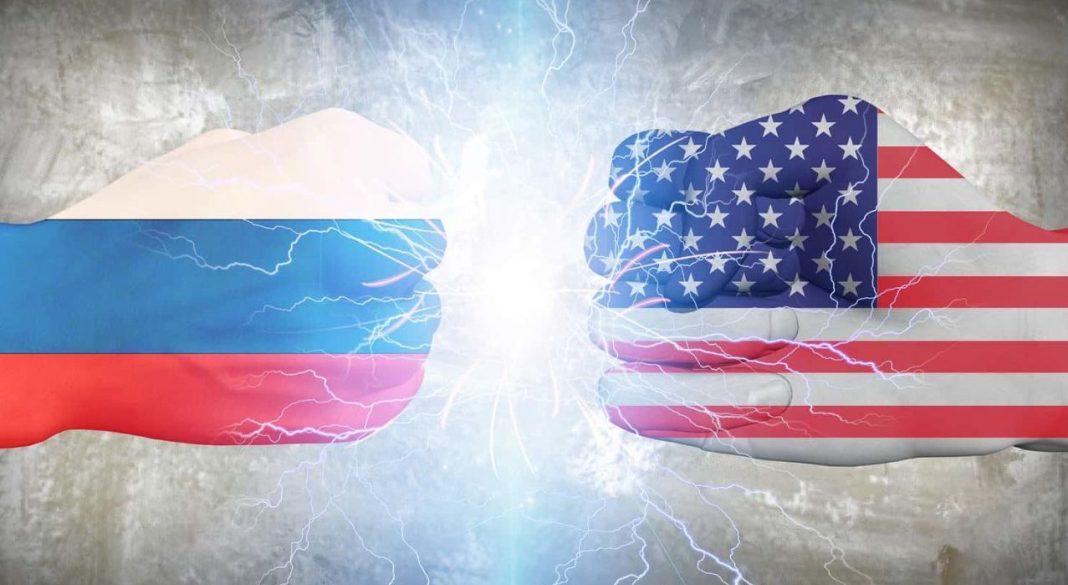 Η Ρωσία ετοιμάζεται για αντίποινα – Εκλήθη για εξηγήσεις ο πρέσβης των ΗΠΑ