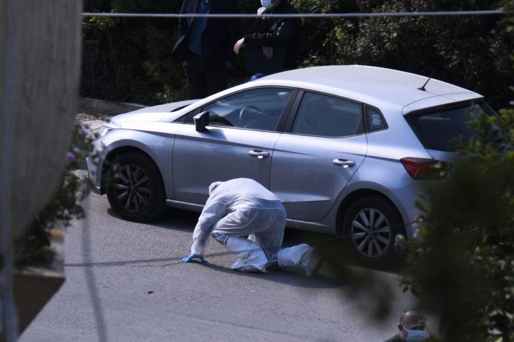 Γιώργος Καραϊβάζ : Ανθρωποκυνηγητό για τη σύλληψη των δολοφόνων – Τα λάθη τους και τα στοιχεία που μπορεί να αποκαλύψουν την ταυτότητά τους