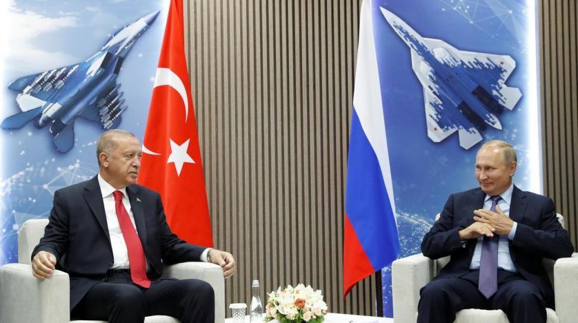 O γεωπολιτικός… άσος που ακυρώνει τα σχέδια της Τουρκίας