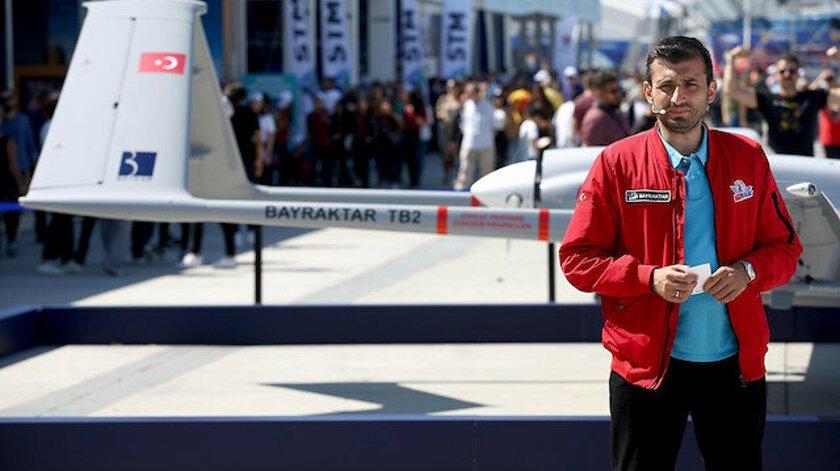 Καλύτερα στον κόσμο τα Bayraktar, λέει ο γαμπρός του Ερντογάν! Προειδοποίηση από Ρωσία