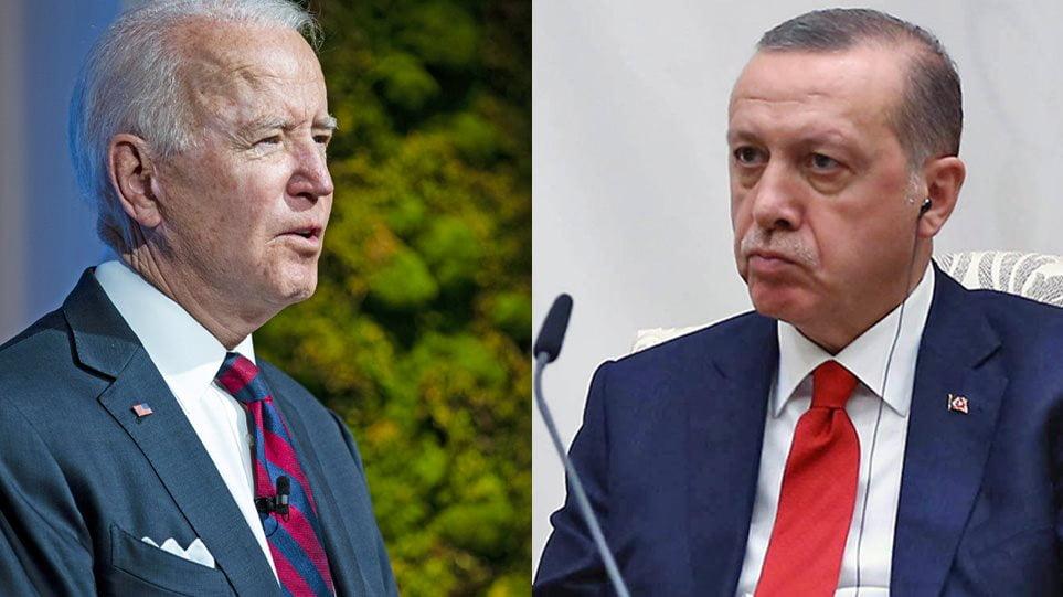 Γενοκτονία των Αρμενίων: Γιατί αγνόησε ο Μπάιντεν τον Ερντογάν – Η επόμενη μέρα στις σχέσεις των ΗΠΑ με την Τουρκία