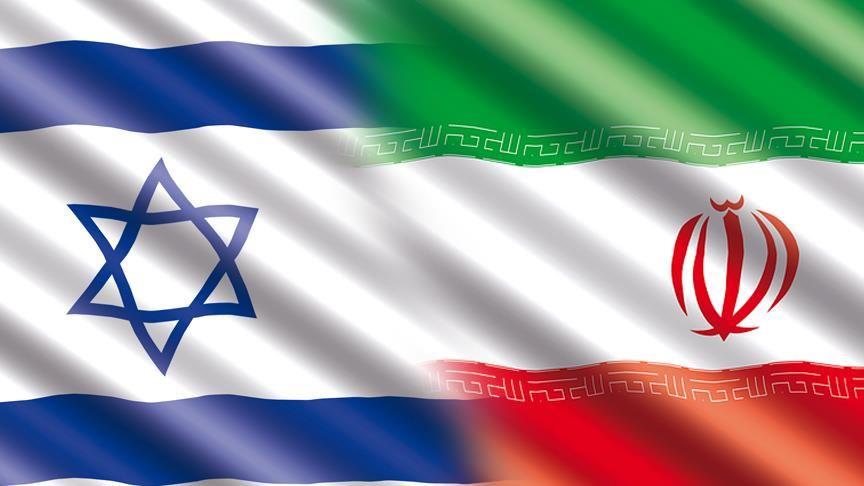 Κίνδυνος ναυτικής σύγκρουσης Ισραήλ – Ιράν