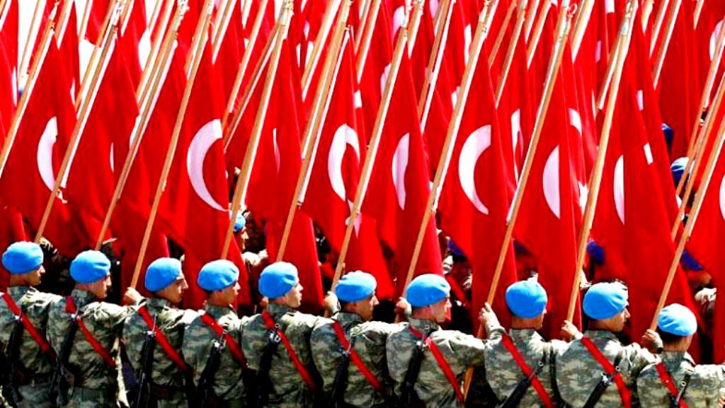 """Πως το Anadolu μπορεί να γίνει από """"υπερόπλο"""" αχίλλειος πτέρνα των Τούρκων"""